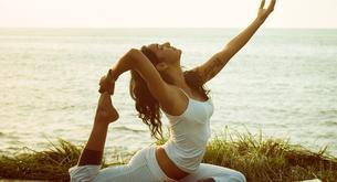 El yoga y sus ventajas para nuestra salud