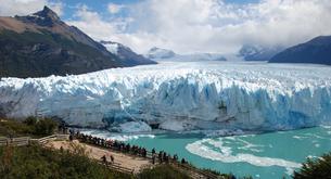 4 lugares increíbles para visitar en Argentina