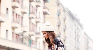 Fashion bloggers y la democratización de la moda