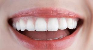Consejos fáciles para cuidar nuestros dientes