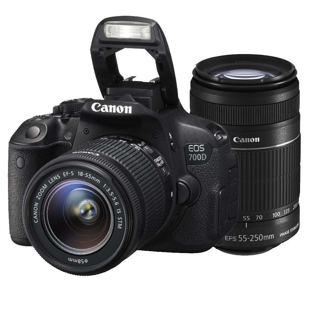Tips para comprar una cámara fotográfica usada