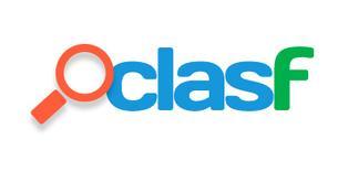 Estrenamos logo en Clasf Argentina